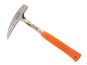 Geolog hammer Pick Orange / ESTWING